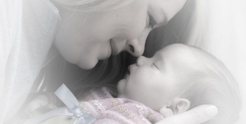 amamentação aleitamento materno