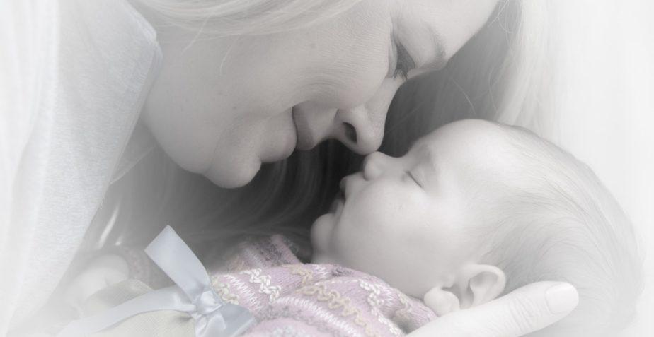 Amamentação: Porque o aleitamento materno é tão importante?