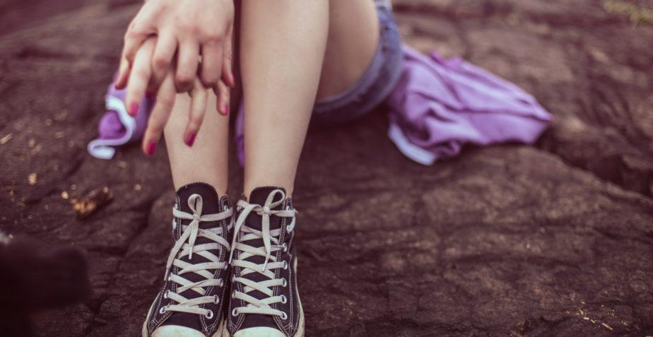O que é hebiatria? Conheça o médico do adolescente!